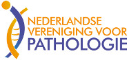 pathology.nl